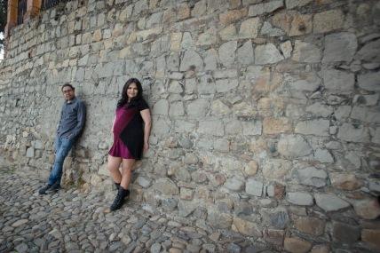 pkl-fotografia-maternity-photography-fotografia-maternidad-bolivia-dani-011