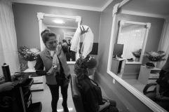pkl-fotografia-wedding-photography-fotografia-bodas-bolivia-pyx-002