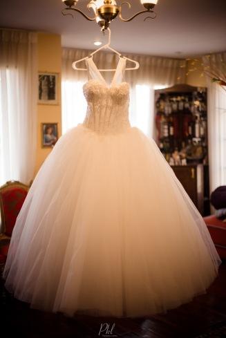 pkl-fotografia-wedding-photography-fotografia-bodas-bolivia-pyx-004