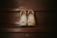 pkl-fotografia-wedding-photography-fotografia-bodas-bolivia-pyx-005