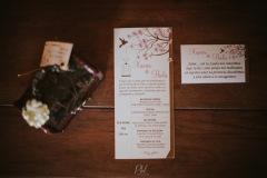 pkl-fotografia-wedding-photography-fotografia-bodas-bolivia-pyx-006