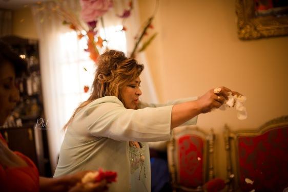 pkl-fotografia-wedding-photography-fotografia-bodas-bolivia-pyx-012