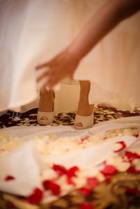 pkl-fotografia-wedding-photography-fotografia-bodas-bolivia-pyx-013