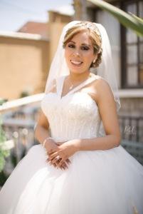 pkl-fotografia-wedding-photography-fotografia-bodas-bolivia-pyx-014