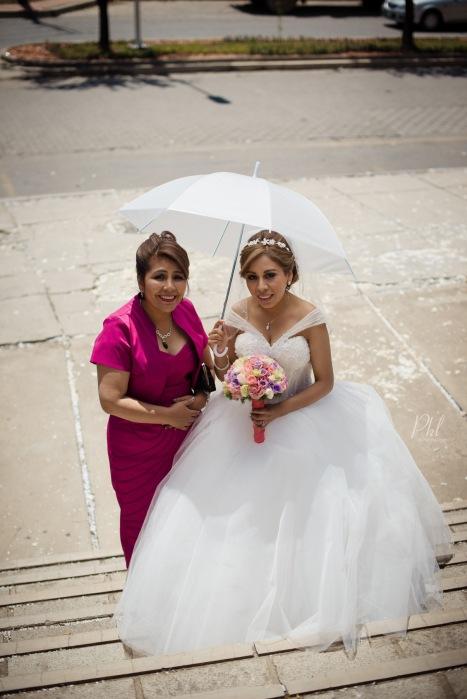 pkl-fotografia-wedding-photography-fotografia-bodas-bolivia-pyx-017