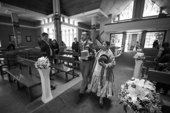pkl-fotografia-wedding-photography-fotografia-bodas-bolivia-pyx-018