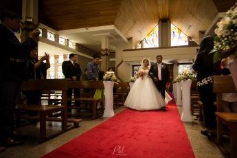 pkl-fotografia-wedding-photography-fotografia-bodas-bolivia-pyx-019