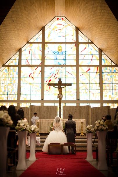 pkl-fotografia-wedding-photography-fotografia-bodas-bolivia-pyx-021