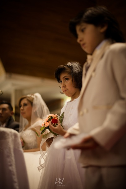 pkl-fotografia-wedding-photography-fotografia-bodas-bolivia-pyx-022