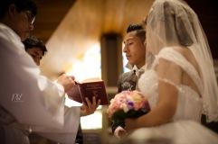pkl-fotografia-wedding-photography-fotografia-bodas-bolivia-pyx-024