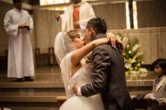pkl-fotografia-wedding-photography-fotografia-bodas-bolivia-pyx-025