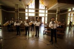 pkl-fotografia-wedding-photography-fotografia-bodas-bolivia-pyx-026