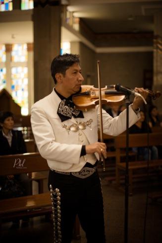 pkl-fotografia-wedding-photography-fotografia-bodas-bolivia-pyx-027