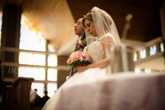 pkl-fotografia-wedding-photography-fotografia-bodas-bolivia-pyx-028