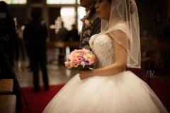pkl-fotografia-wedding-photography-fotografia-bodas-bolivia-pyx-029