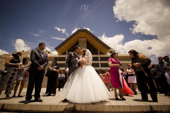 pkl-fotografia-wedding-photography-fotografia-bodas-bolivia-pyx-031