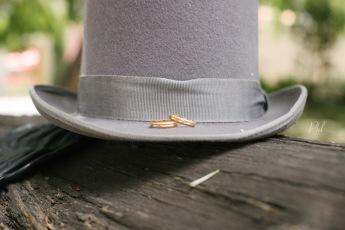 pkl-fotografia-wedding-photography-fotografia-bodas-bolivia-pyx-038