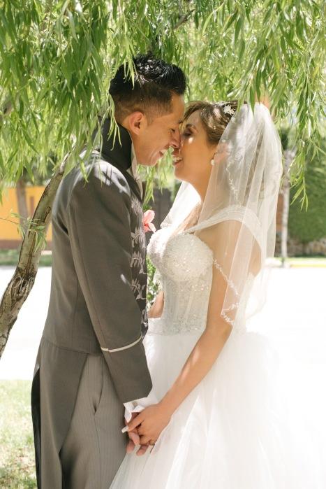 pkl-fotografia-wedding-photography-fotografia-bodas-bolivia-pyx-039