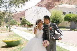 pkl-fotografia-wedding-photography-fotografia-bodas-bolivia-pyx-041