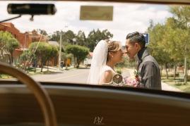 pkl-fotografia-wedding-photography-fotografia-bodas-bolivia-pyx-044