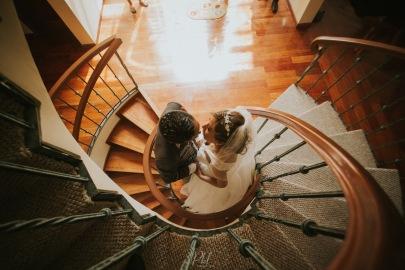 pkl-fotografia-wedding-photography-fotografia-bodas-bolivia-pyx-050