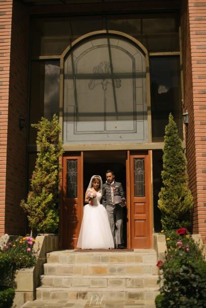 pkl-fotografia-wedding-photography-fotografia-bodas-bolivia-pyx-051