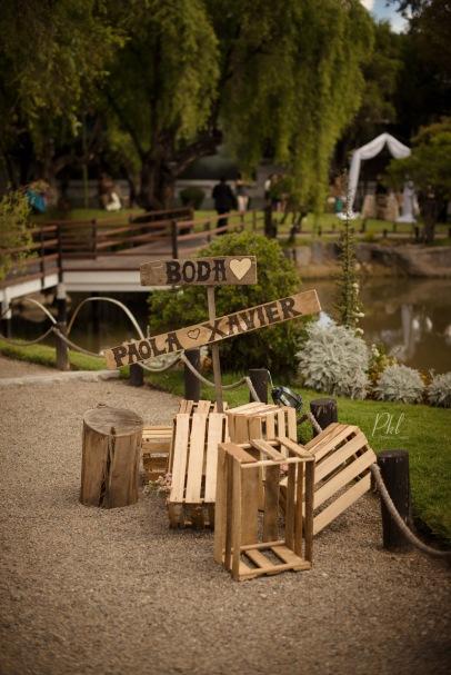 pkl-fotografia-wedding-photography-fotografia-bodas-bolivia-pyx-052