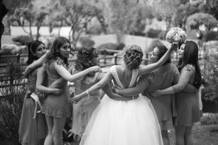 pkl-fotografia-wedding-photography-fotografia-bodas-bolivia-pyx-059