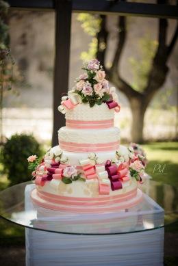 pkl-fotografia-wedding-photography-fotografia-bodas-bolivia-pyx-061