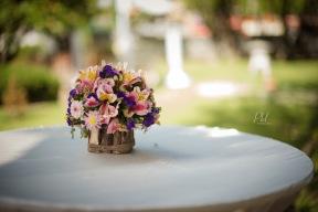 pkl-fotografia-wedding-photography-fotografia-bodas-bolivia-pyx-063