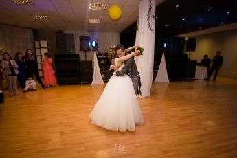 pkl-fotografia-wedding-photography-fotografia-bodas-bolivia-pyx-066