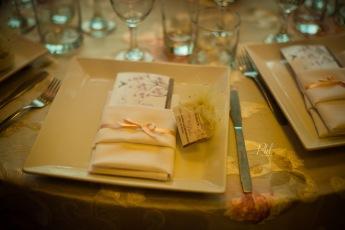 pkl-fotografia-wedding-photography-fotografia-bodas-bolivia-pyx-067
