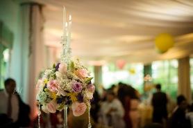 pkl-fotografia-wedding-photography-fotografia-bodas-bolivia-pyx-075