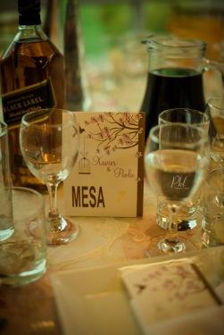 pkl-fotografia-wedding-photography-fotografia-bodas-bolivia-pyx-076