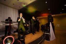 pkl-fotografia-wedding-photography-fotografia-bodas-bolivia-pyx-079