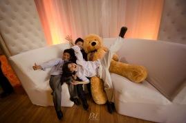 pkl-fotografia-wedding-photography-fotografia-bodas-bolivia-pyx-080