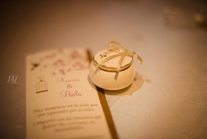 pkl-fotografia-wedding-photography-fotografia-bodas-bolivia-pyx-084