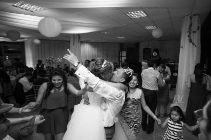 pkl-fotografia-wedding-photography-fotografia-bodas-bolivia-pyx-088