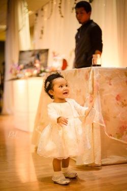 pkl-fotografia-wedding-photography-fotografia-bodas-bolivia-pyx-089