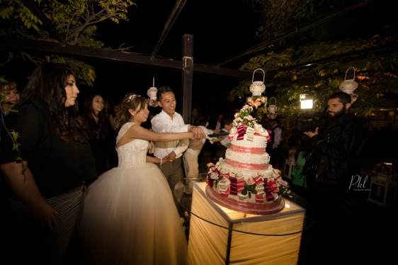pkl-fotografia-wedding-photography-fotografia-bodas-bolivia-pyx-090