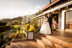 pkl-fotografia-wedding-photography-fotografia-bodas-bolivia-tyo-93