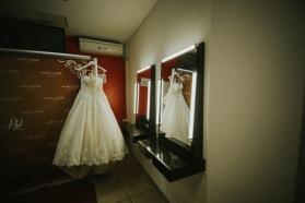 pkl-fotografia-wedding-photography-fotografia-bodas-bolivia-fyjp-003