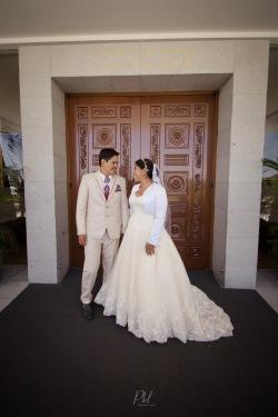 pkl-fotografia-wedding-photography-fotografia-bodas-bolivia-fyjp-004