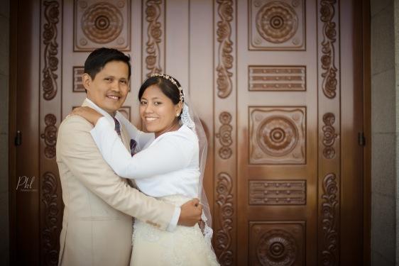 pkl-fotografia-wedding-photography-fotografia-bodas-bolivia-fyjp-005
