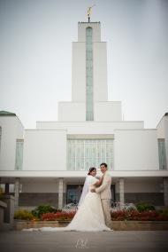 pkl-fotografia-wedding-photography-fotografia-bodas-bolivia-fyjp-006