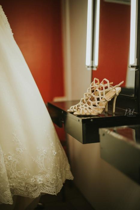 pkl-fotografia-wedding-photography-fotografia-bodas-bolivia-fyjp-008