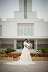 pkl-fotografia-wedding-photography-fotografia-bodas-bolivia-fyjp-009