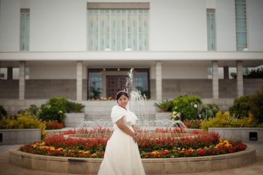 pkl-fotografia-wedding-photography-fotografia-bodas-bolivia-fyjp-010