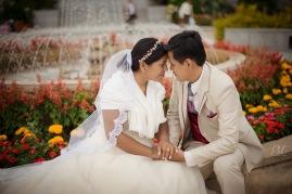 pkl-fotografia-wedding-photography-fotografia-bodas-bolivia-fyjp-012