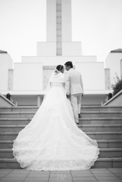 pkl-fotografia-wedding-photography-fotografia-bodas-bolivia-fyjp-014